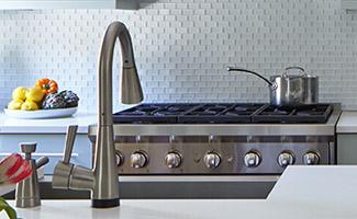 Kitchens and baths thumbnail